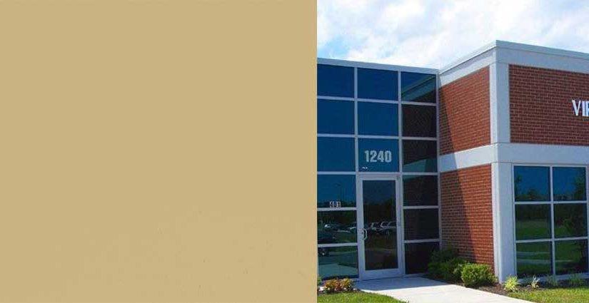 Contact in Virginia Beach, VA | Virginia Surgical Arts