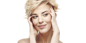 Mix it Up: Skin Rejuvenation with the Mixto SX in Virginia Beach, VA | Virginia Surgical Arts