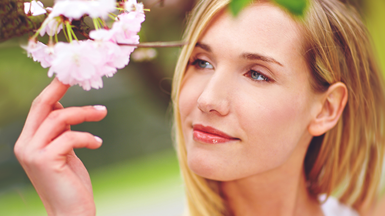 This Spring, Go Face First – Part II: Surgical Solutions for Skin Rejuvenation