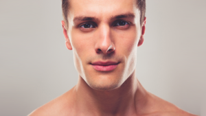 Men! Laser Hair Removal Is for You Too in Virginia Beach, VA | Virginia Surgical Arts