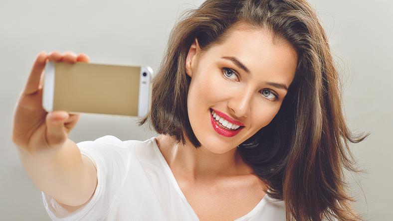 Vendetti, Selfie Ready - Image