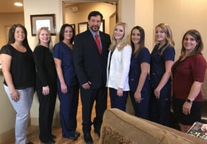 Meet Our Team in Virginia Beach, VA | Virginia Surgical Arts