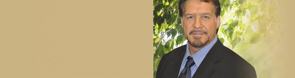 Meet Dr. Vendetti in Virginia Beach, VA | Virginia Surgical Arts