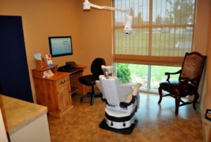 Our Facility in Virginia Beach, VA | Virginia Surgical Arts