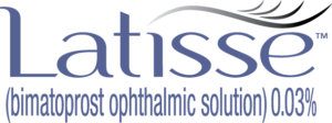 Latisse® Eyelash Growth in Virginia Beach, VA | Virginia Surgical Arts