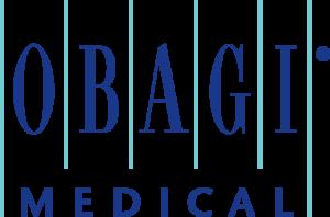 Obagi® Nu-Derm System in Virginia Beach, VA | Virginia Surgical Arts