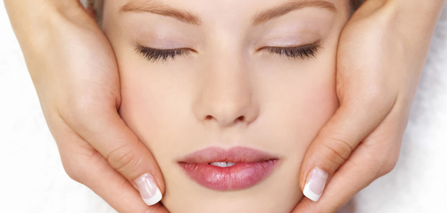 Medical Facials in Virginia Beach, VA | Virginia Surgical Arts