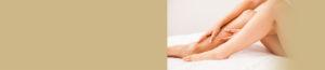 Laser Hair Removal in Virginia Beach, VA | Virginia Surgical Arts