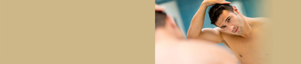 Hair Restoration in Virginia Beach, VA | Virginia Surgical Arts