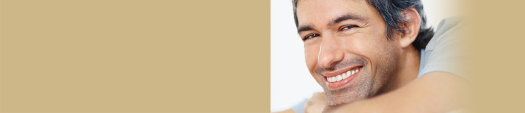 Chin Surgery (Genioplasty) in Virginia Beach, VA | Virginia Surgical Arts