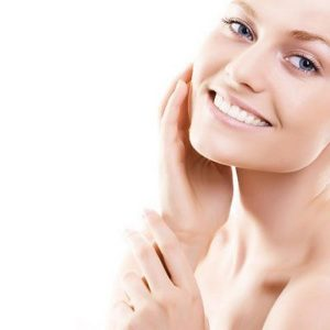 Skin Care Center in Virginia Beach, VA | Virginia Surgical Arts