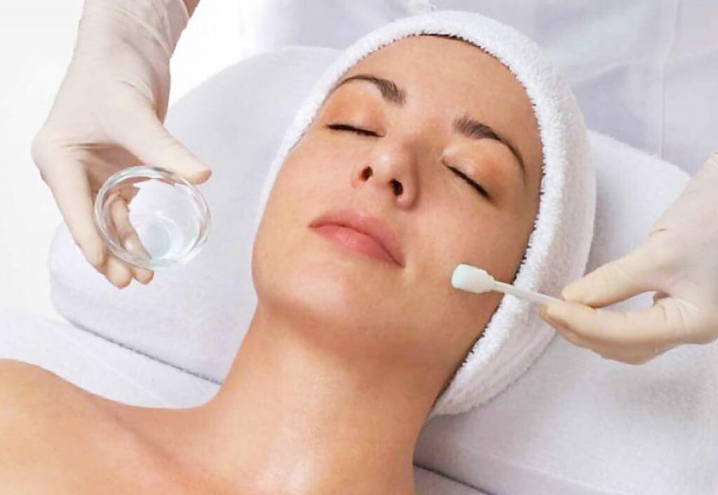 Skin Care Center in Virginia Beach, VA | Virginia Surgical Arts