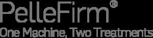 pellefirm_logo_tagline