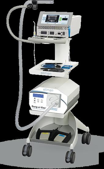 Pellevé® RF Wrinkle Reduction System in Virginia Beach, VA | Virginia Surgical Arts