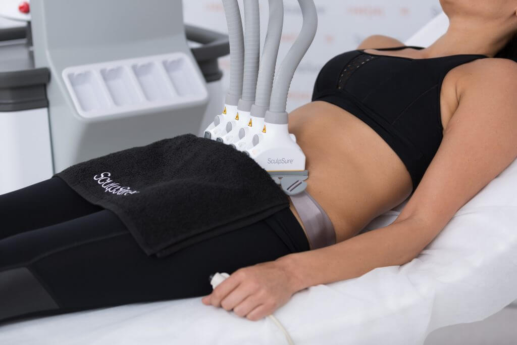 SculpSure® FAQ's in Virginia Beach, VA | Virginia Surgical Arts