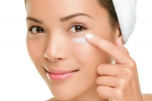 Caring For Your Under Eyes in Virginia Beach, VA | Virginia Surgical Arts