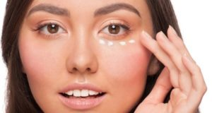 Caring For Your Under Eyes in Virginia Beach, VA   Virginia Surgical Arts