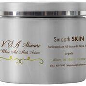 VSA Skincare in Virginia Beach, VA | Virginia Surgical Arts