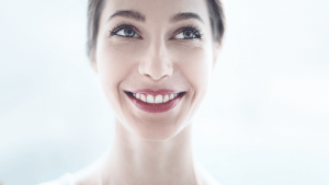 Microneedling with SkinPen® for Major Results