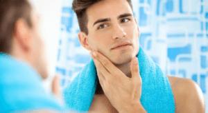 5 Popular Cosmetic Procedures for Men