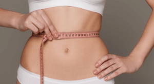 How Does SculpSure Work?