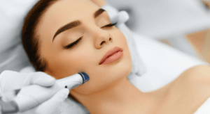 7 Tips for Sensitive Skin Skincare Treatments